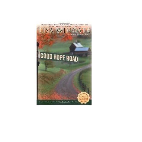 Good Hope Road by Lisa Wingate ePub Download