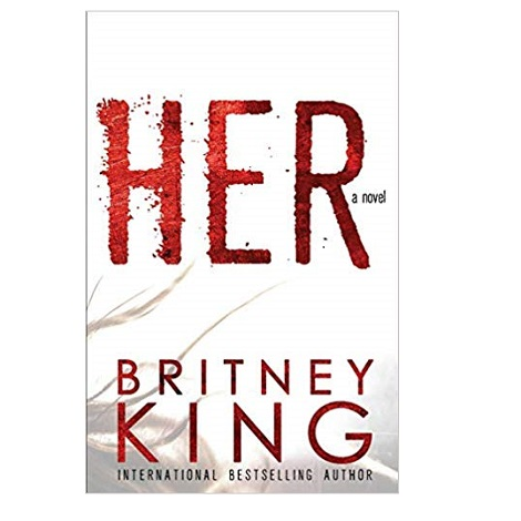 HER by Britney King epub