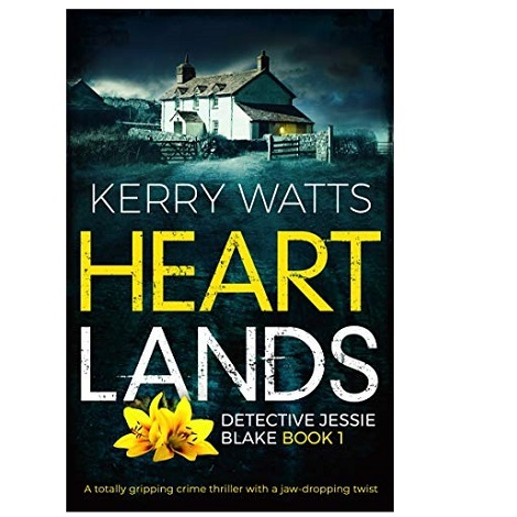 Heartlands-by-Kerry-Watts-epub