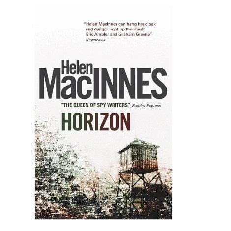 Horizon-by-Helen-MacInnes-epub