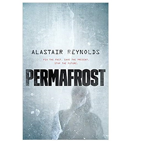 Permafrost-by-Alastair-Reynolds-epub
