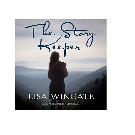 The Story Keeper by Lisa Wingate ePub Download