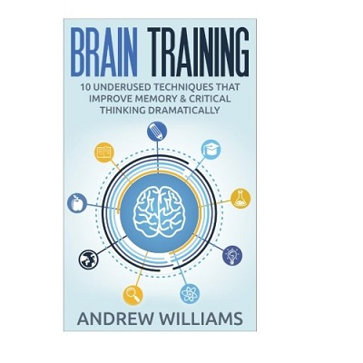 Brain-Training-by-Mr-Andrew-Williams