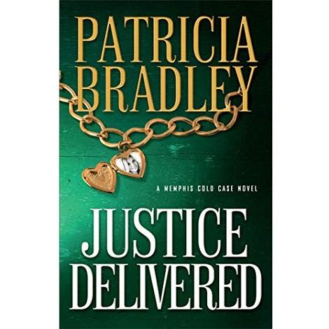 Justice Delivered by Bradley