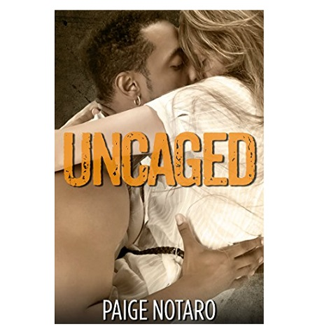 Uncaged by Paige Notaro ePub