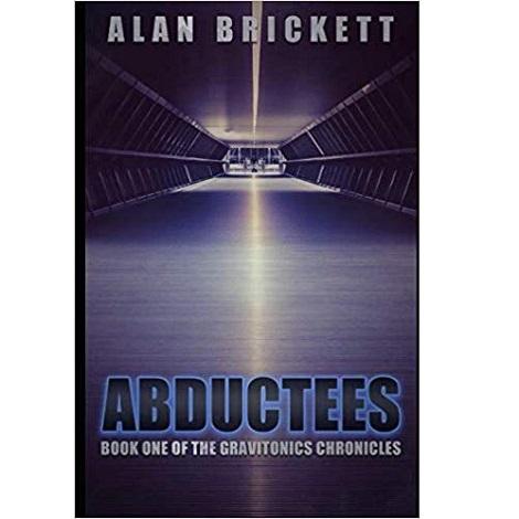 Abductees by Alan Brickett
