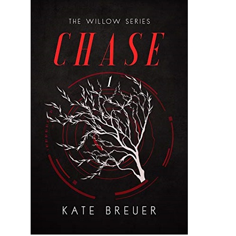 Chase by Kate Breuer