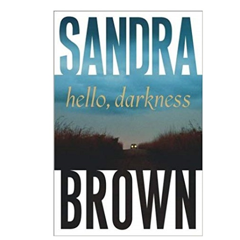 Hello-Darkness-by-Sandra-Brown