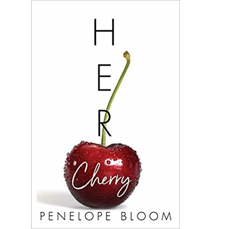 Her Cherry by Penelope Bloom