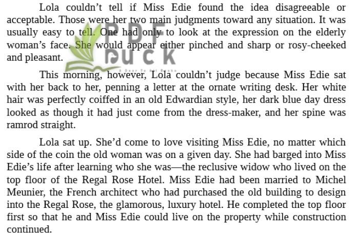 Mystery at the Regal Rose Hotel by C. Jane Reid mobi