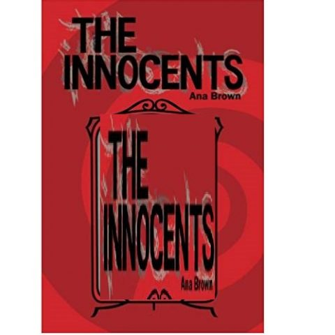 The Innocent Ones by Neil White
