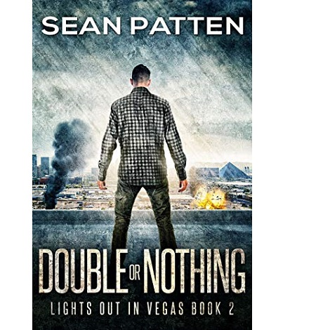 Double Or Nothing by Sean Patten
