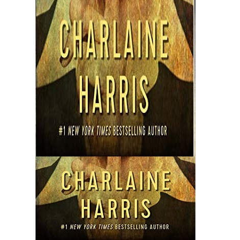 Small Kingdoms and Other Stories by Charlaine Harris