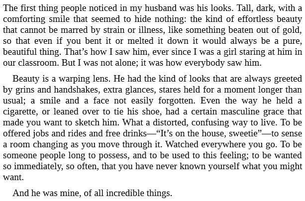 The Story of a Marriage by Andrew Sean Greer pdf
