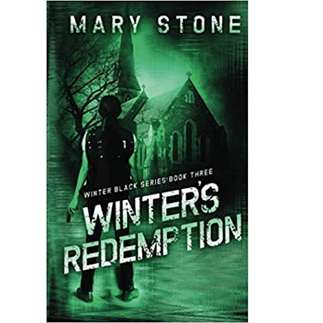 Winter's Redemption by Mary Stone