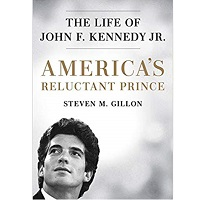 America's reluctant prince by steven m. gallon