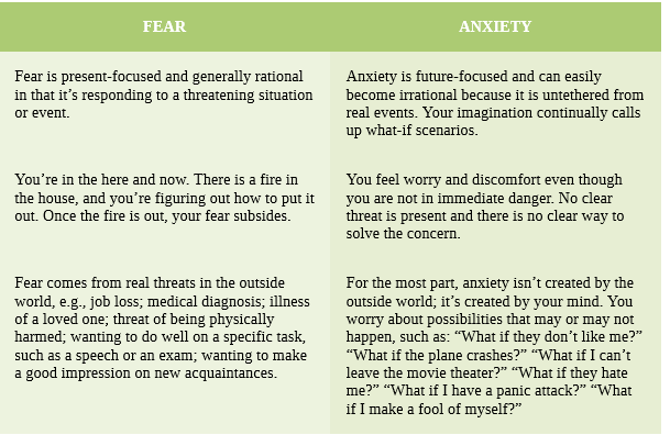 Be Calm_ Proven Techniques to Stop Anxiety Now by Jill Weber pdf