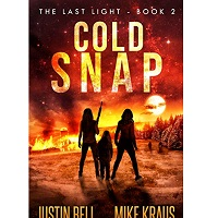 Cold Snap by Justin Bell, Mike Kraus