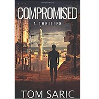 Compromised by Tom Saric