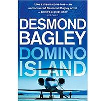 Domino Island by Desmond Bagley