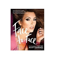 Face to Face by Scott Barnes
