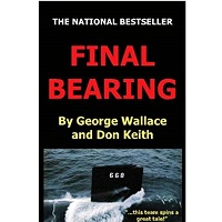Final Bearing by George A Wallace