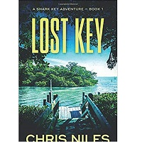 Lost Key by Chris Niles
