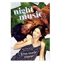 Night-Music-by-Jenn-Marie-Thorne-ePub-201x300