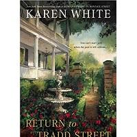 Return to Tradd Street by Karen White
