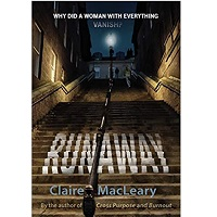 Runaway by Claire MacLeary