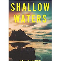 Shallow Waters by Kay Jennings