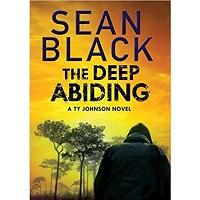 The Deep Abiding by Sean Black
