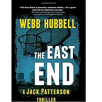 The East End by Webb Hubbell