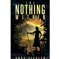 The Nothing Within by Andy Giesler