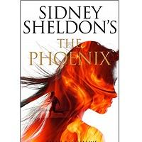 The Phoenix by Sidney Sheldon