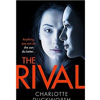 The Rival by Charlotte Duckworth