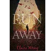 The Runaway by Claire Wong
