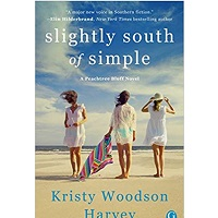 The Secret to Southern Charm by Kristy Woodson Harvey