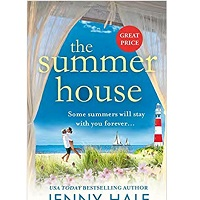 The Summer House by Elin Hilderbrand