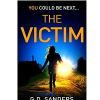The Victim by G.D. Sanders