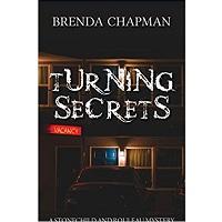 Turning Secrets by Brenda Chapman