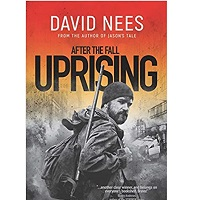 Uprising by David Nees