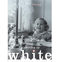 Waking Up White: and Finding Myself in the Story of Race by Debby Irving