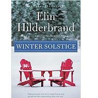 Winter Solstice (Winter Street) by Elin Hilderbrand