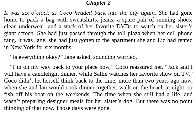 One Day at a Time by Danielle Steel pdf