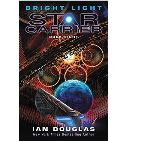 Bright Light by Ian Douglas