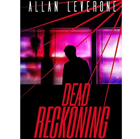 Dead Reckoning by Allan Leverone