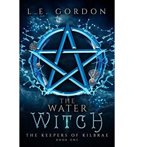 The Water Witch by L.E. Gordon
