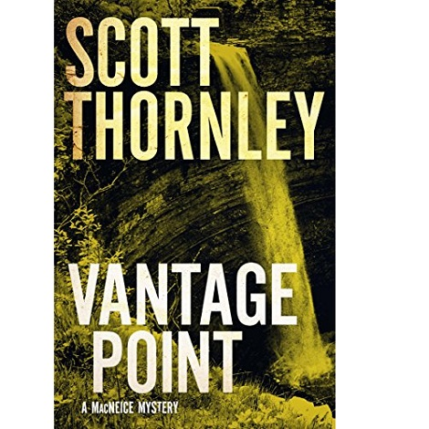 Vantage Point by Scott Thornley