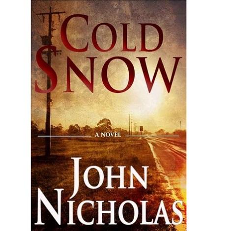 Cold Snow by John Nicholas